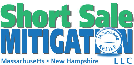 Massachusetts Loss Mitigation Services