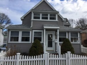 22-norton-ma-short-sales