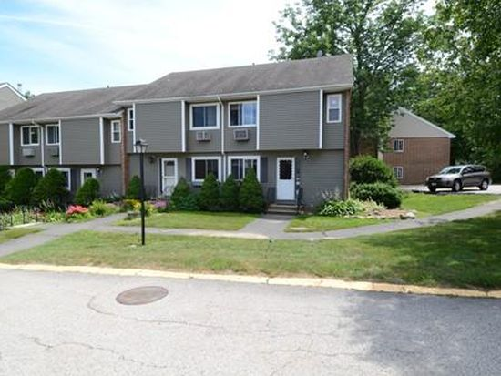 27-glen-devin-amesbury-massachusetts-short-sale