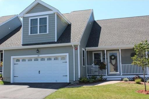 38-gover-road-millbury-massachusetts-short-sale